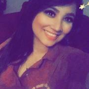 Hailey C. - Laredo Babysitter