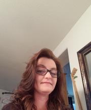 Lisa M. - Benton City Babysitter