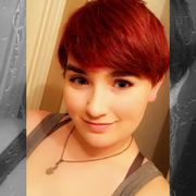 Ariel W., Babysitter in Longview, TX with 8 years paid experience