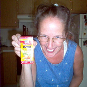 Karen S. - Green Bay Babysitter