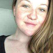 Madison R. - Visalia Babysitter