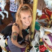 Ashlee W. - Lyons Pet Care Provider