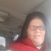 Lisa B., Care Companion in Marion, IA with 20 years paid experience