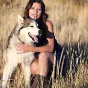 Lydia W. - Ketchum Pet Care Provider