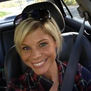 Erin H. - Montclair Babysitter