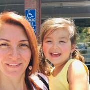 Funda B., Care Companion in Hayward, CA with 5 years paid experience