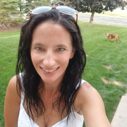 Jen M., Child Care in Webster, MN 55088 with 0 years of paid experience