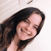 Marissa C., Care Companion in Carlsbad, CA with 0 years paid experience