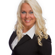 Laura P., Nanny in Gretna, NE with 7 years paid experience