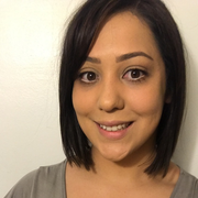 Laryssa V., Babysitter in Waltham, MA with 12 years paid experience