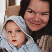 Shannon S. - Wheaton Babysitter