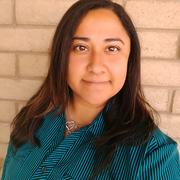 Monica M. - El Paso Babysitter