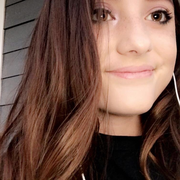 """Emma O. - Waxhaw <span class=""""translation_missing"""" title=""""translation missing: en.application.care_types.child_care"""">Child Care</span>"""