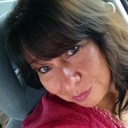 Rita Marie B. - Eureka Pet Care Provider