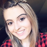 Kelsey M., Babysitter in New Plymouth, ID with 10 years paid experience