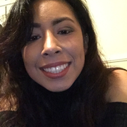 Lesly P. - Los Angeles Babysitter