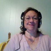 Sharon P. - Boca Raton Pet Care Provider