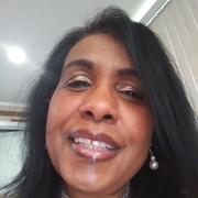 Andrea J. - Columbia Care Companion