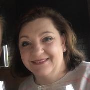 Karine B. - Nashville Babysitter