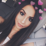 Brianna G. - Del Rio Babysitter