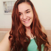 Jessica Y., Nanny in Saint Petersburg, FL with 2 years paid experience
