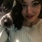 Victoria S. - York Pet Care Provider