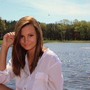 Haleyann M. - Auburn Babysitter