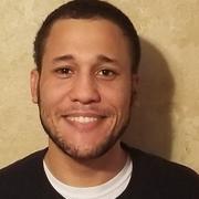 Jacob Osborne O., Care Companion in Blue Ridge, GA with 0 years paid experience