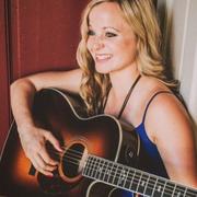 Alyssa L., Babysitter in Nashville, TN with 10 years paid experience