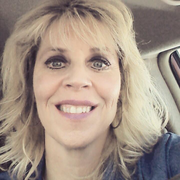 Jill B., Care Companion in Aubrey, TX with 7 years paid experience