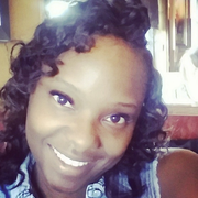 Lashawn S., Care Companion in Tallahassee, FL with 10 years paid experience