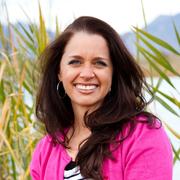 Becky M. - Phoenix Care Companion