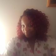 Latoya J., Care Companion in Roxboro, NC with 14 years paid experience
