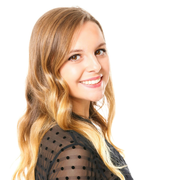 Hannah D., Nanny in Chicago, IL with 2 years paid experience