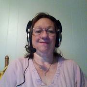 "Sharon P. - Boca Raton <span class=""translation_missing"" title=""translation missing: en.application.care_types.child_care"">Child Care</span>"
