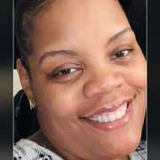 Adrienne H., Care Companion in Philadelphia, PA with 2 years paid experience