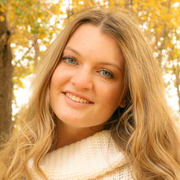 Morgan M., Babysitter in Fresno, CA with 4 years paid experience