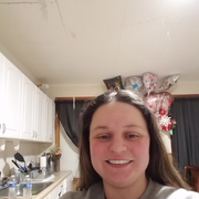 Jennie T. - Stratford Babysitter