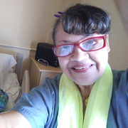 Maryanna B., Care Companion in Morgan Hill, CA with 45 years paid experience