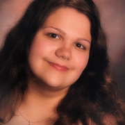 Brianna M. - Millsboro Babysitter