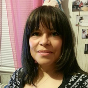Nancy T., Babysitter in Port Chester, NY with 10 years paid experience
