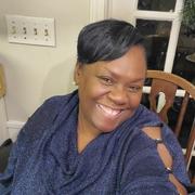 Emogene J., Babysitter in Tucker, GA with 20 years paid experience