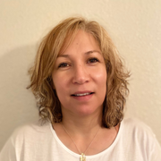 Alba E., Nanny in Albuquerque, NM with 8 years paid experience