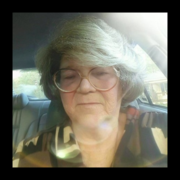 Helen Jeannette M. - Brookhaven Care Companion