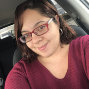 Erica V., Babysitter in Coram, NY 11727 with 10 years of paid experience