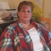 Rachell R., Care Companion in Bossier City, LA with 5 years paid experience