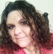 Krystal S., Care Companion in Madisonville, LA with 6 years paid experience