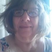 Jane L. - Los Alamos Pet Care Provider