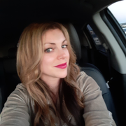 Melissa H., Babysitter in Riverview, FL with 20 years paid experience