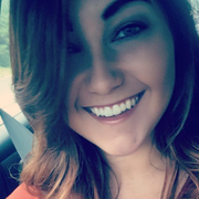 Katelyn W. - Eden Nanny